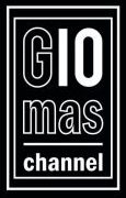 logox2_giomas channel