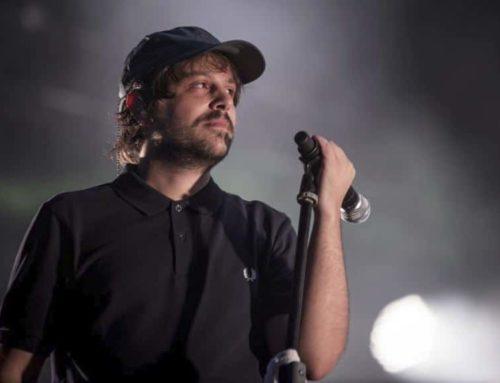 CALCUTTA – Il re dell'indie italiano domani in concerto al FESTIVAL DI MAJANO