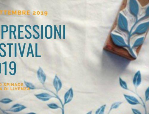 Impressioni Festival 2019