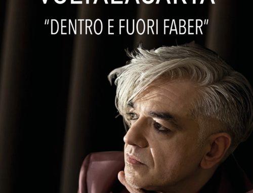 MORGAN e VOLTALACARTA in concerto al Teatro Nuovo Giovanni da Udine, omaggio a Fabrizio De Andrè