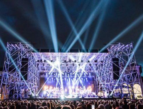 ESTATE 2020 – Musica e spettacoli in Friuli Venezia Giulia. INSIEME NON CI FERMIAMO