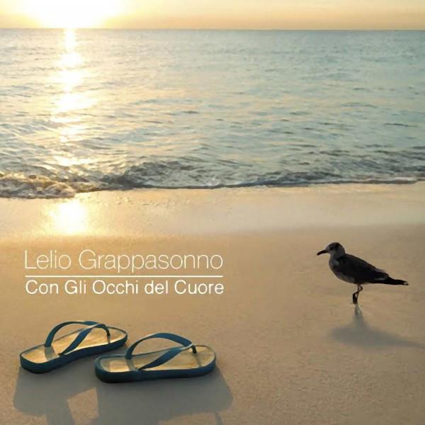 Lelio Grappasonno