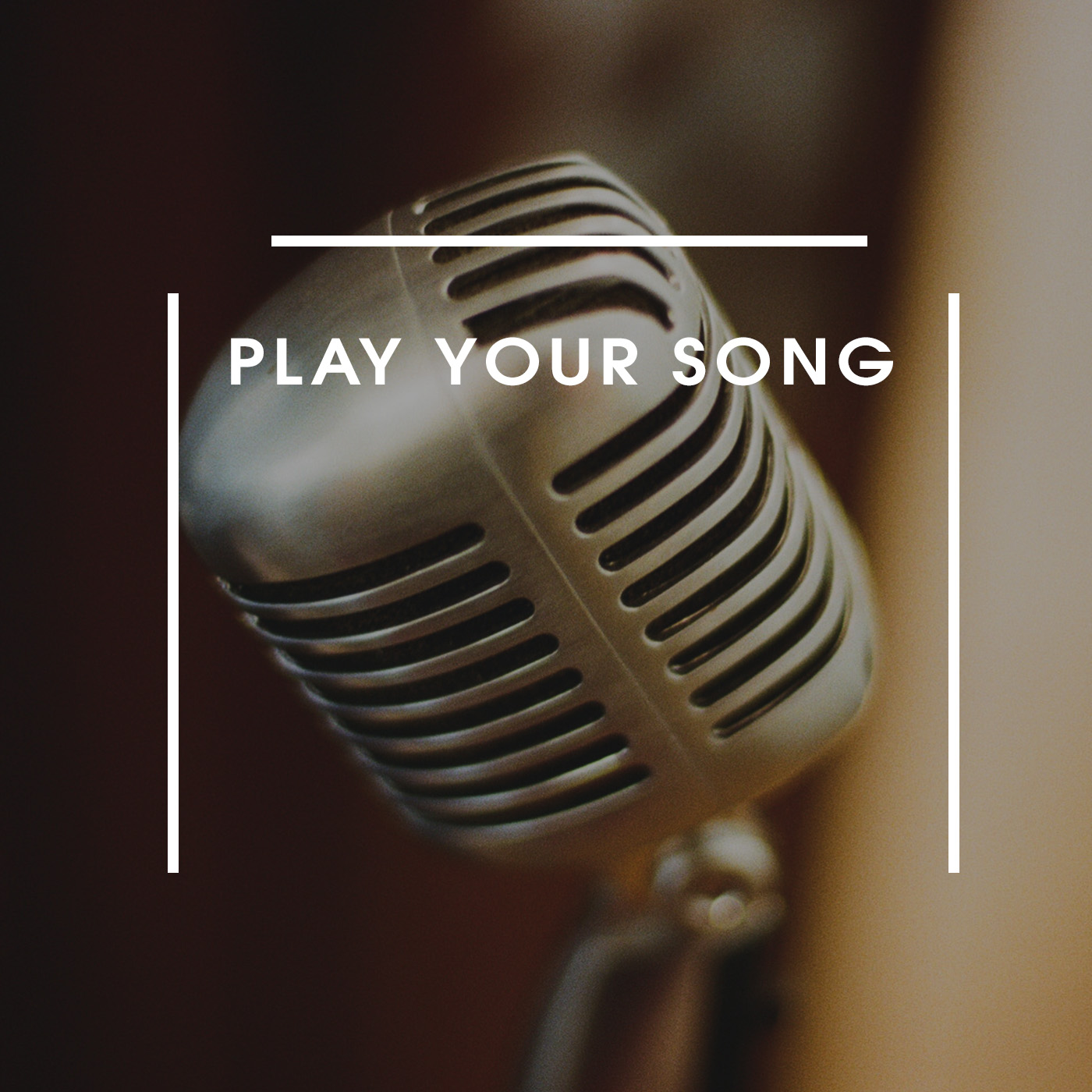 Play your song